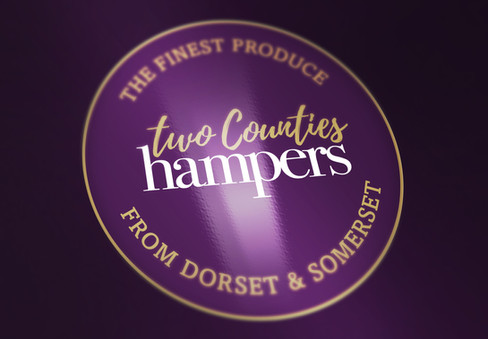 Two Counties Hampers