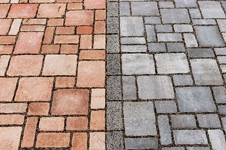 bigstock-Red-And-Gray-Brick-Paving-Ston-