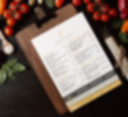 Cross Keys Menu.jpg