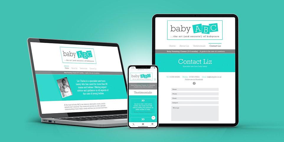 Baby ABS - Website Design.jpg