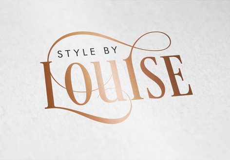 Style by Louise