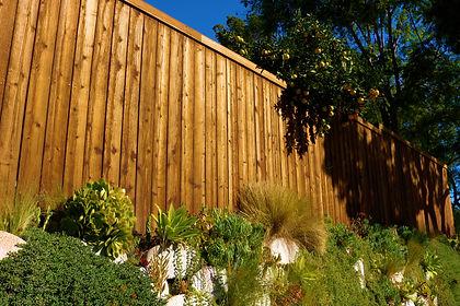 bigstock-Contemporary-Wooden-Fence-Besi-