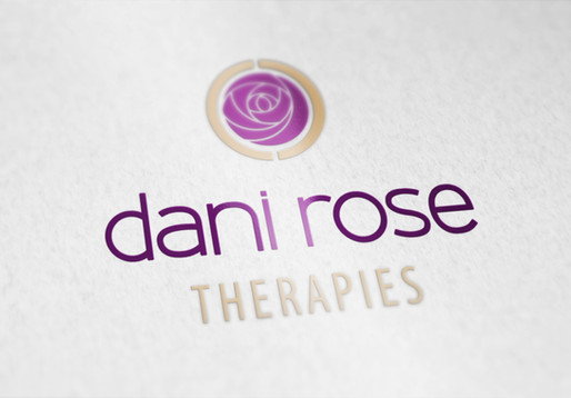 Dani Rose Therapies