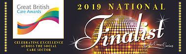 GBCA-2019-National-Finalist.jpg