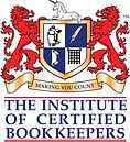 icb-logo-full.jpg