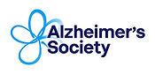 Alzheimers Society logo.jpg