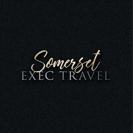 Somerset Exec Travel