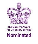 Queens Voluntary Award 2018.jpg