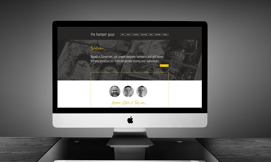 Hamper Guys - Website Design.jpg