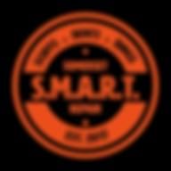 Smart Repair Logo.png