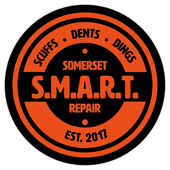 Somerset Smart Repair Logo