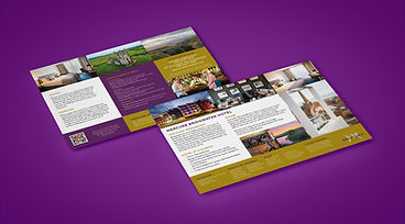 Mercure Bridgwater - A4 Flyer.jpg