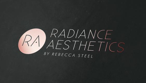 Radiance Aesthetics, Berkshire