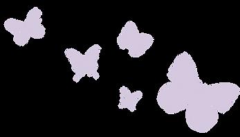 Butterflies4.png
