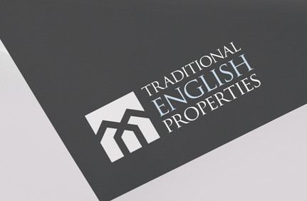 Traditional English Properties