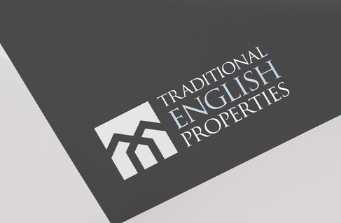 Traditional English Properties