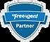 FreeAgent Partner