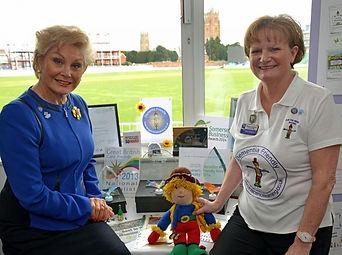 Angela Ripon and Fiona Mahoney.jpg