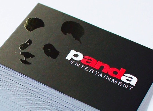 PandA Entertainment