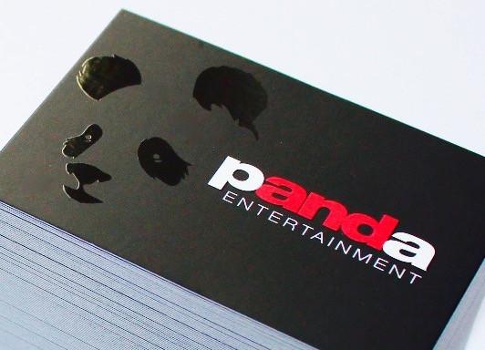 PandA Entertainment