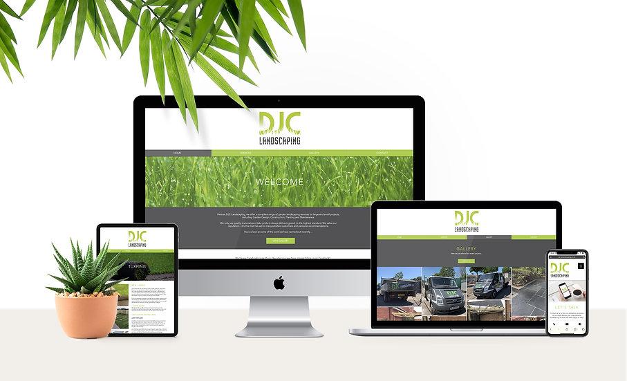 DJC - Website.jpg