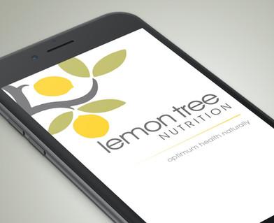 Lemon Tree Nutrition