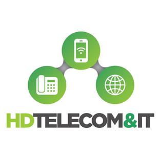 HD Telecom & IT