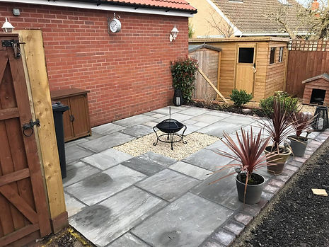 DJC Landscaping - Paved Patio.jpg