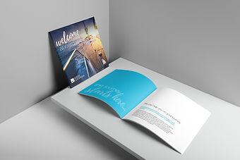 Albert Goodman - HR Brochure.jpg