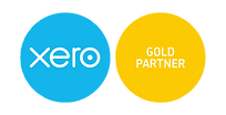 xero-gold-partner-badge-RGB_edited.png