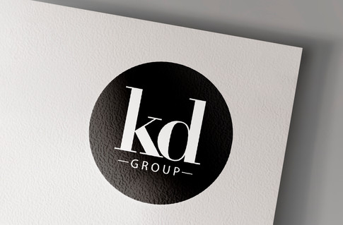 KD Group