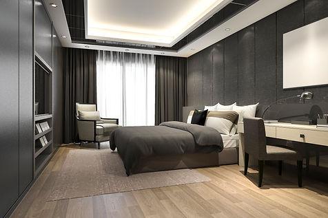 black-luxury-modern-bedroom-suite-in-hot