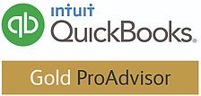 QB Gold.png