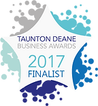 TDBA Logo 2017 Finalist.png