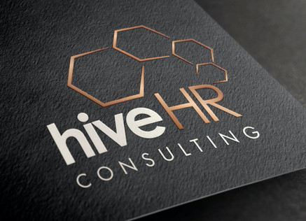 Hive HR Consulting