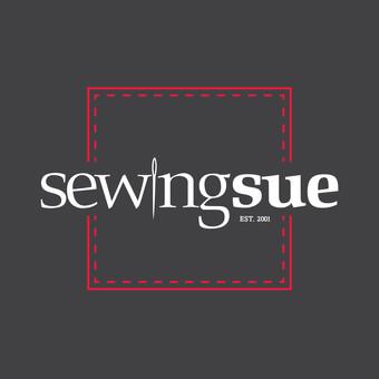 Sewing Sue