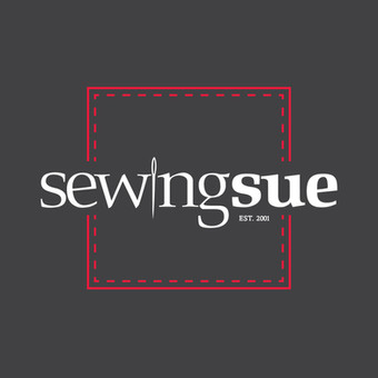 Sewing Sue