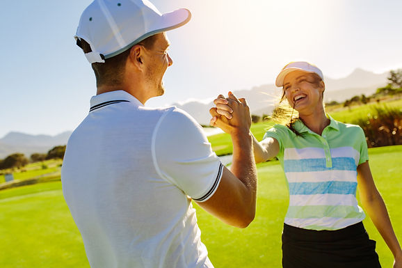 Inloco Golf Events.jpg