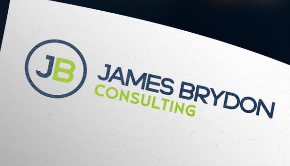 Jim Brydon