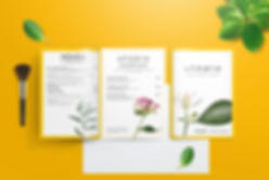 Beauty Brochure.jpg