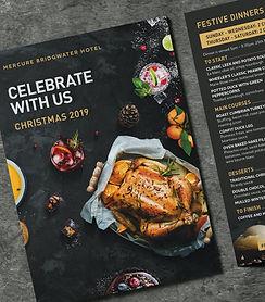 Mercure Hotel - Christmas Brochure.jpg