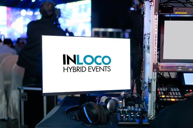 Inloco - Hybrod Events.jpg