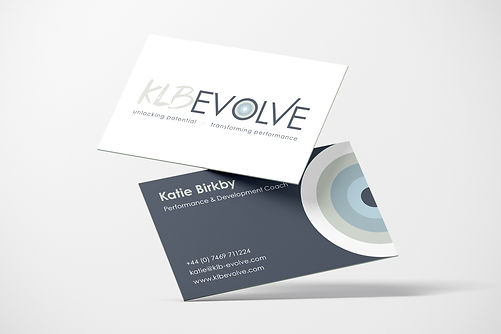 KLB Evolve - Business Cards.jpg