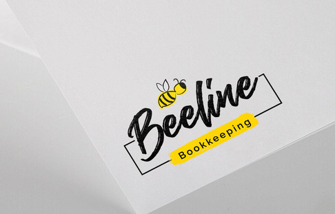 Beeline Bookkeeping