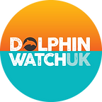 Dolphin Watch UK - Logo2.png