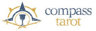 Compass Tarot - Email Footer.jpg
