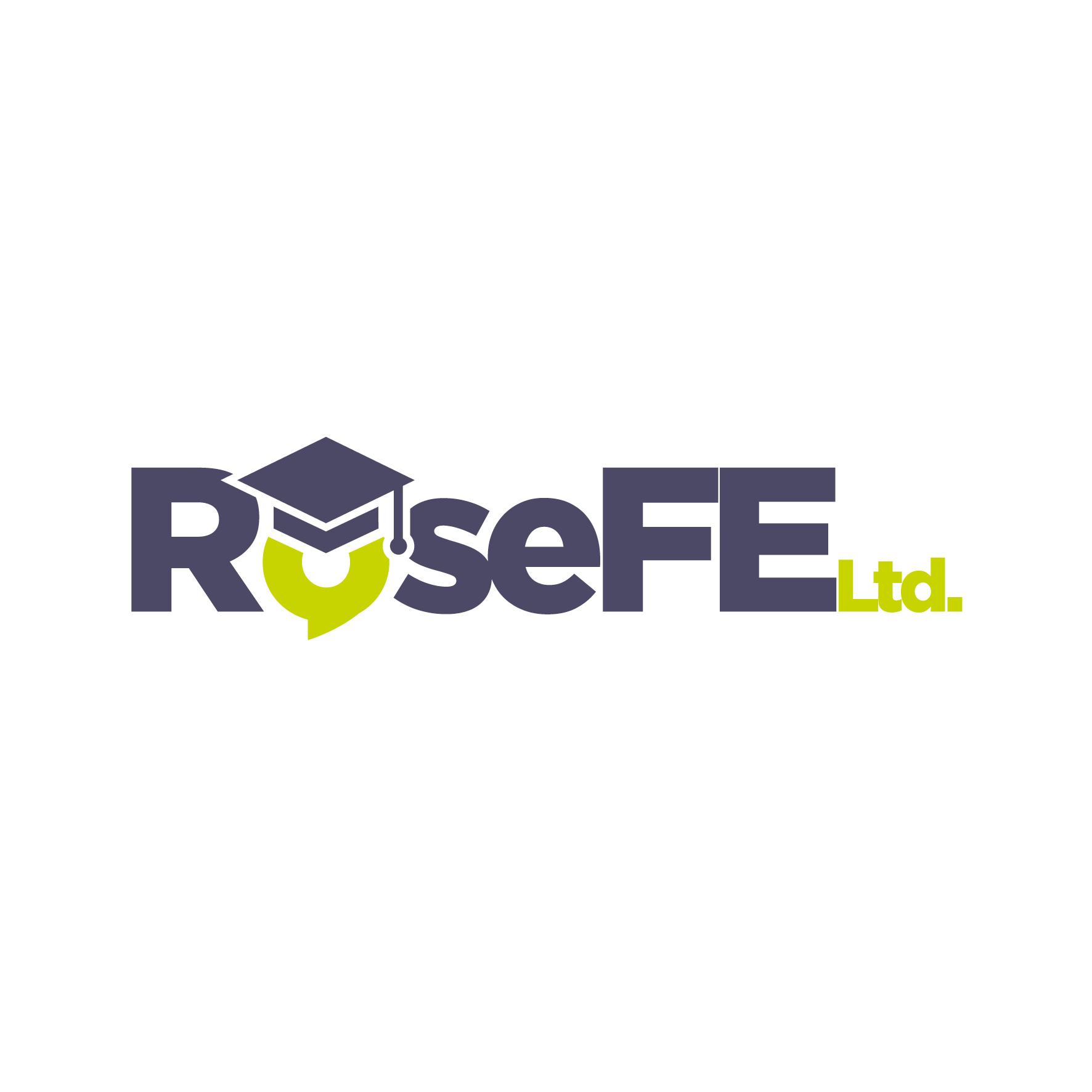 Rose FE Ltd. | Further Education | Weston-super-Mare, UK | Rose FE