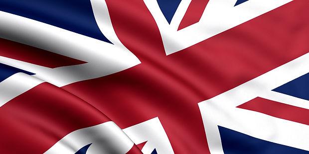 bigstock-Flag-Of-Great-Britain-3018975_e