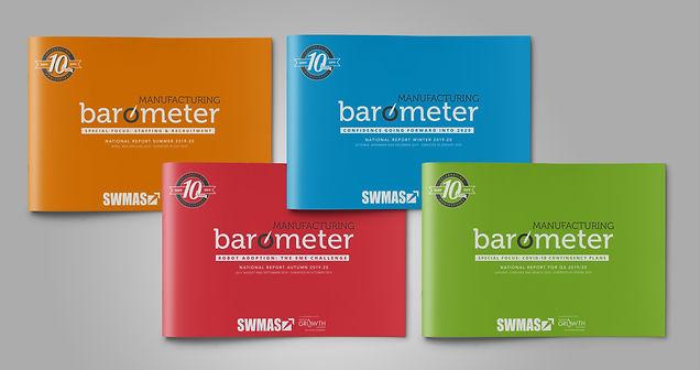 SWMAS Barometer Brochure Design.jpg