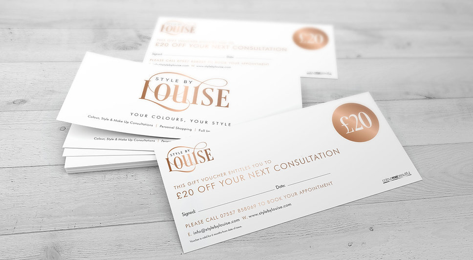 Style by Louise - Voucher.jpg